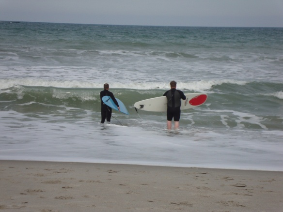 surfing, surf, Melbourne Beach, Florida