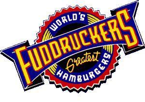 Fuddruckers, Ruddfuckers, Buttfuckers