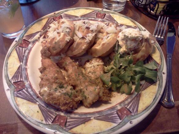 miss shirleys, miss shirleys chicken and waffles