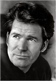 andre dubus iii, townie author, house of sand and fog author